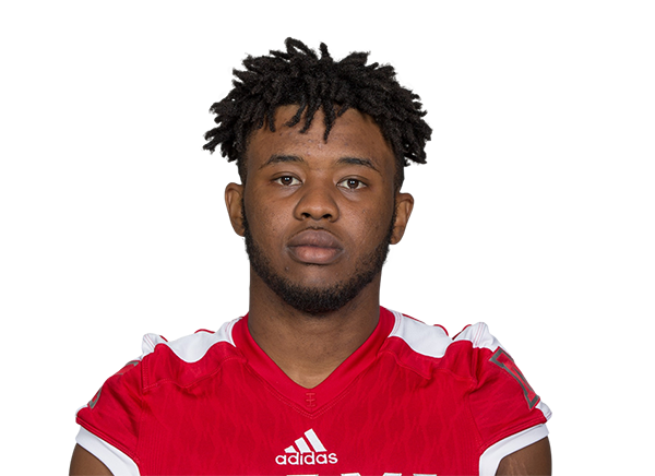 https://a.espncdn.com/i/headshots/college-football/players/full/3915321.png