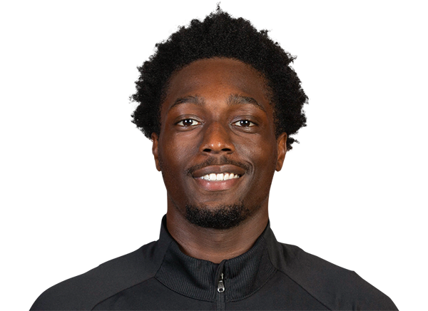 https://a.espncdn.com/i/headshots/college-football/players/full/3915326.png