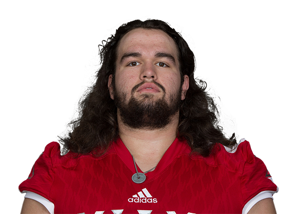 https://a.espncdn.com/i/headshots/college-football/players/full/3915329.png