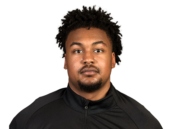 https://a.espncdn.com/i/headshots/college-football/players/full/3915330.png