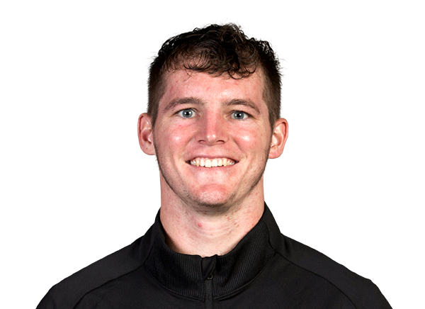 https://a.espncdn.com/i/headshots/college-football/players/full/3915333.png