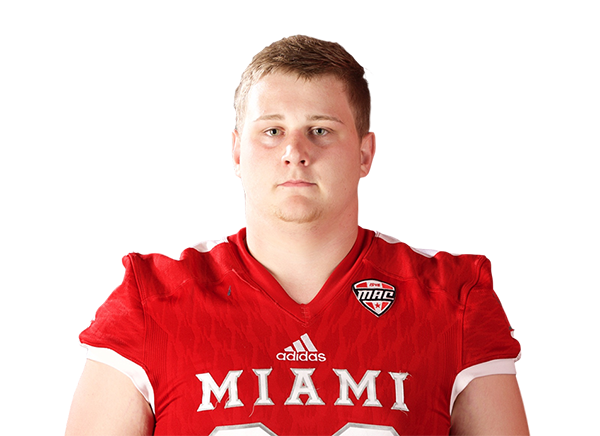 https://a.espncdn.com/i/headshots/college-football/players/full/3915334.png