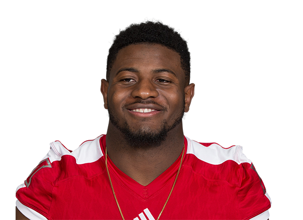 https://a.espncdn.com/i/headshots/college-football/players/full/3915336.png