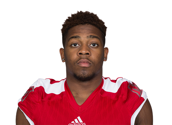 https://a.espncdn.com/i/headshots/college-football/players/full/3915337.png