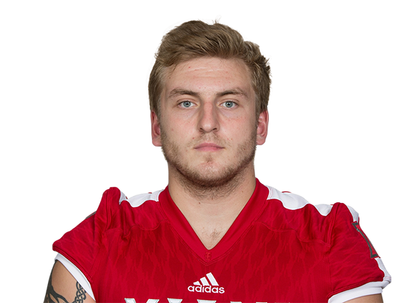 https://a.espncdn.com/i/headshots/college-football/players/full/3915338.png