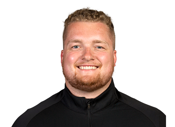 https://a.espncdn.com/i/headshots/college-football/players/full/3915343.png