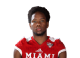 https://a.espncdn.com/i/headshots/college-football/players/full/3915344.png