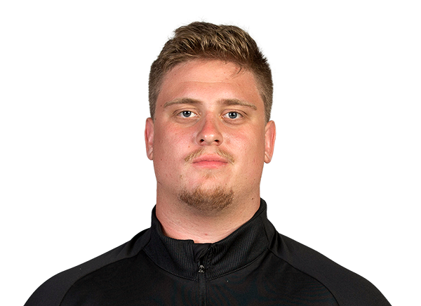 https://a.espncdn.com/i/headshots/college-football/players/full/3915345.png