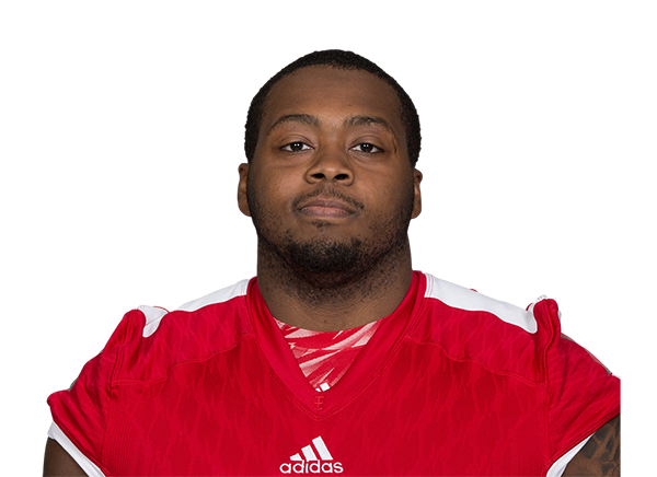 https://a.espncdn.com/i/headshots/college-football/players/full/3915348.png