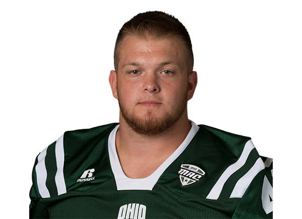 https://a.espncdn.com/i/headshots/college-football/players/full/3915363.png