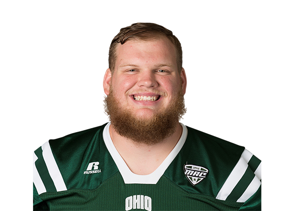 https://a.espncdn.com/i/headshots/college-football/players/full/3915364.png