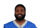 https://a.espncdn.com/i/headshots/college-football/players/full/3915375.png