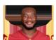 https://a.espncdn.com/i/headshots/college-football/players/full/3915392.png