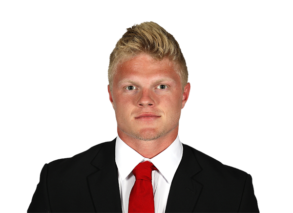 https://a.espncdn.com/i/headshots/college-football/players/full/3915400.png