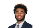 https://a.espncdn.com/i/headshots/college-football/players/full/3915405.png