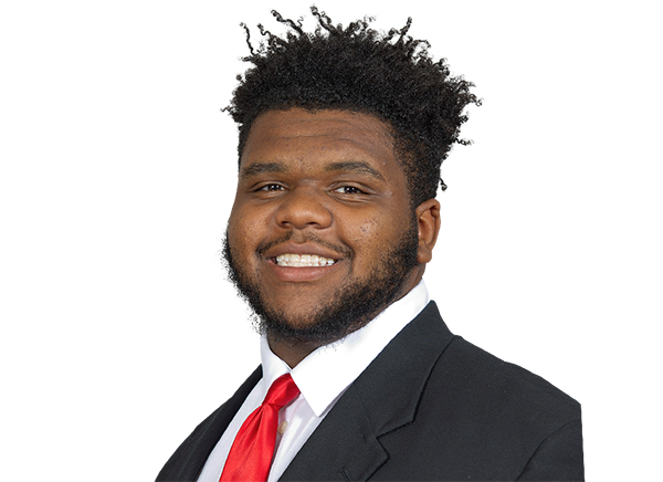 https://a.espncdn.com/i/headshots/college-football/players/full/3915410.png