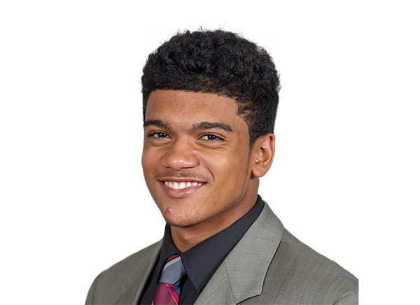 https://a.espncdn.com/i/headshots/college-football/players/full/3915411.png