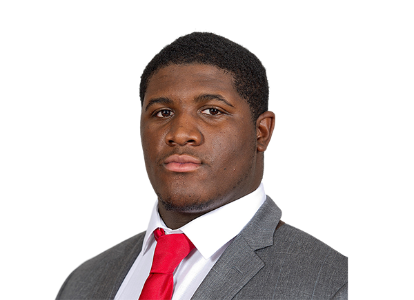 https://a.espncdn.com/i/headshots/college-football/players/full/3915415.png