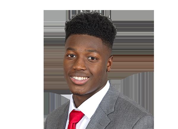 Darnell Savage Jr.