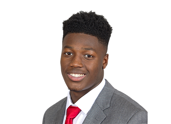 https://a.espncdn.com/i/headshots/college-football/players/full/3915419.png
