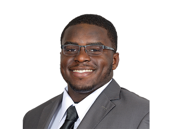 https://a.espncdn.com/i/headshots/college-football/players/full/3915423.png