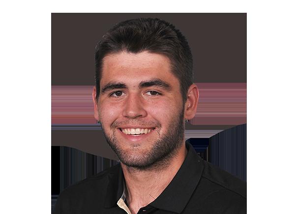 https://a.espncdn.com/i/headshots/college-football/players/full/3915426.png