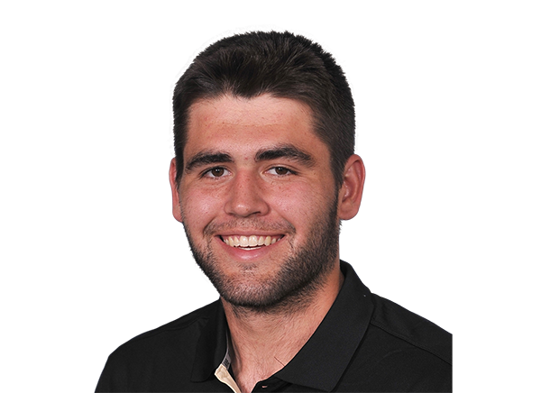 https://a.espncdn.com/i/headshots/college-football/players/full/3915426.png