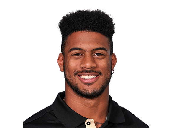 https://a.espncdn.com/i/headshots/college-football/players/full/3915429.png