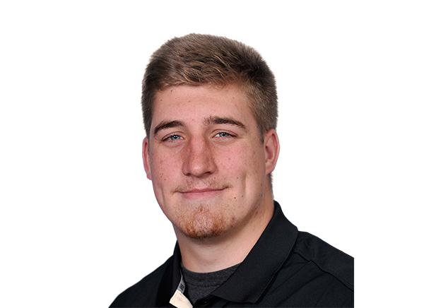 https://a.espncdn.com/i/headshots/college-football/players/full/3915431.png