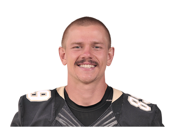 https://a.espncdn.com/i/headshots/college-football/players/full/3915433.png