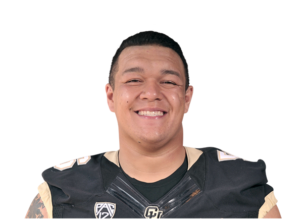 https://a.espncdn.com/i/headshots/college-football/players/full/3915435.png