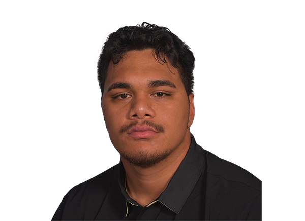 https://a.espncdn.com/i/headshots/college-football/players/full/3915439.png