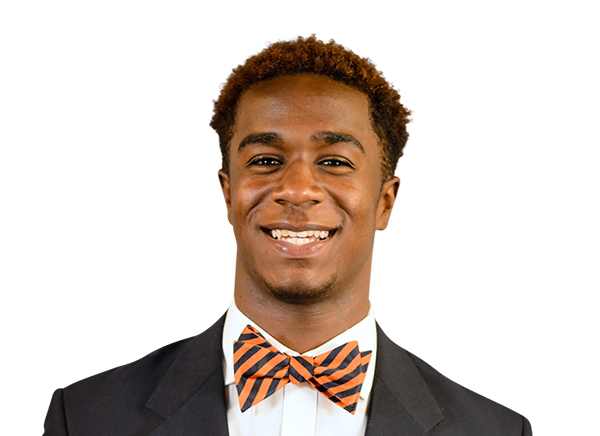https://a.espncdn.com/i/headshots/college-football/players/full/3915446.png