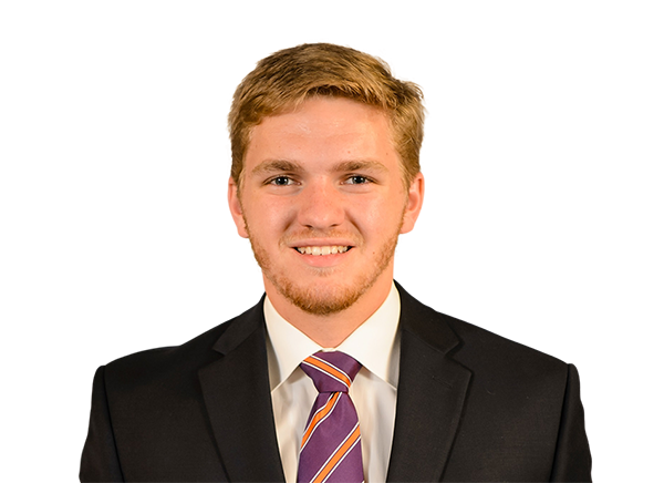 https://a.espncdn.com/i/headshots/college-football/players/full/3915448.png