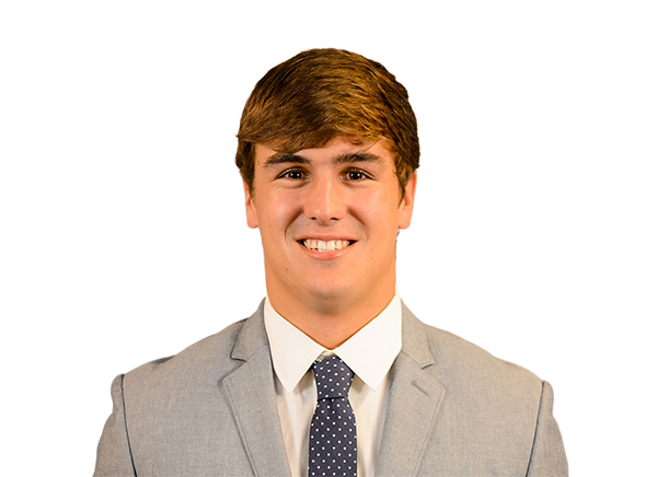 https://a.espncdn.com/i/headshots/college-football/players/full/3915449.png