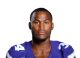 https://a.espncdn.com/i/headshots/college-football/players/full/3915459.png