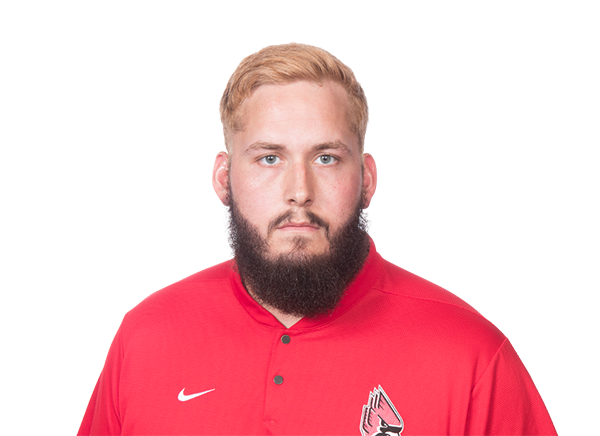 https://a.espncdn.com/i/headshots/college-football/players/full/3915472.png