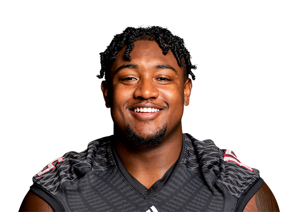 https://a.espncdn.com/i/headshots/college-football/players/full/3915475.png