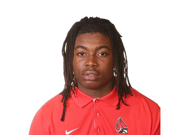 https://a.espncdn.com/i/headshots/college-football/players/full/3915476.png