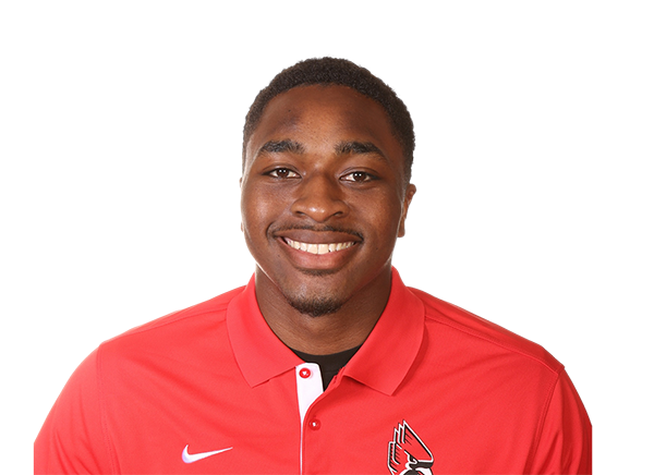 https://a.espncdn.com/i/headshots/college-football/players/full/3915477.png