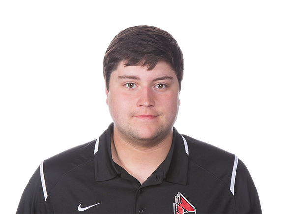 https://a.espncdn.com/i/headshots/college-football/players/full/3915479.png