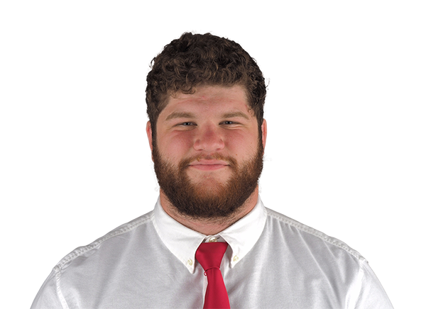 https://a.espncdn.com/i/headshots/college-football/players/full/3915480.png