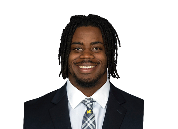 https://a.espncdn.com/i/headshots/college-football/players/full/3915487.png