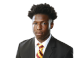 https://a.espncdn.com/i/headshots/college-football/players/full/3915492.png
