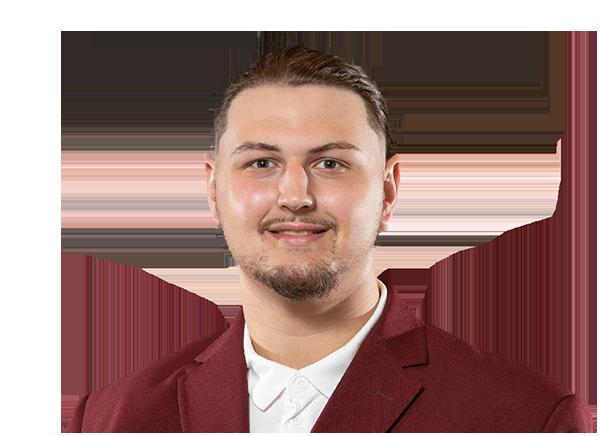 https://a.espncdn.com/i/headshots/college-football/players/full/3915500.png