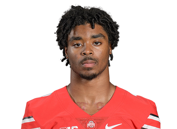 https://a.espncdn.com/i/headshots/college-football/players/full/3915506.png