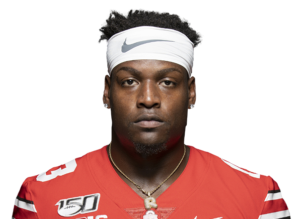 https://a.espncdn.com/i/headshots/college-football/players/full/3915508.png