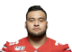 https://a.espncdn.com/i/headshots/college-football/players/full/3915509.png