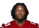 https://a.espncdn.com/i/headshots/college-football/players/full/3915520.png