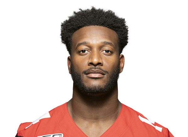https://a.espncdn.com/i/headshots/college-football/players/full/3915522.png
